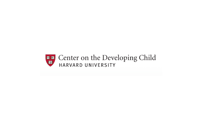 Center on the Developing Child at Harvard University